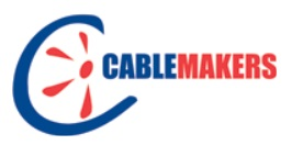 Cable makers