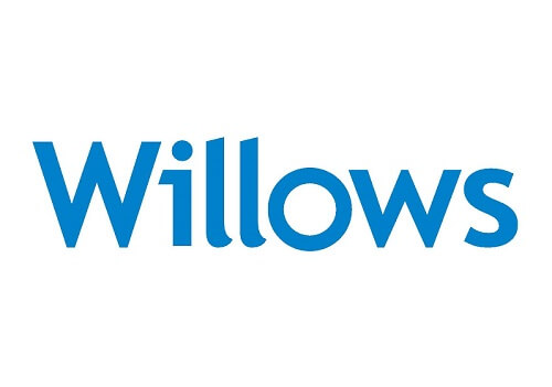 3. Willows