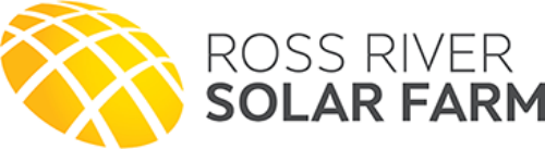 2. Ross River Solar Farm